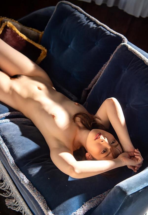 岬ななみ 癒しの凄絶エロ美少女ヌード画像120枚のb083枚目