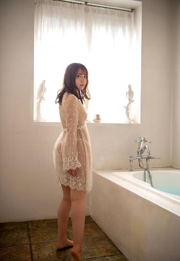 岬ななみ 癒しの凄絶エロ美少女ヌード画像120枚のb088枚目