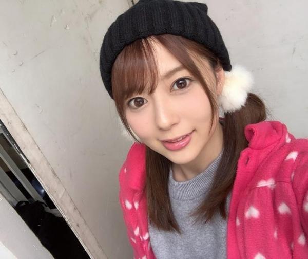 森沢リサ 新世代 ハーフ美少女 エロ画像42枚のc14枚目