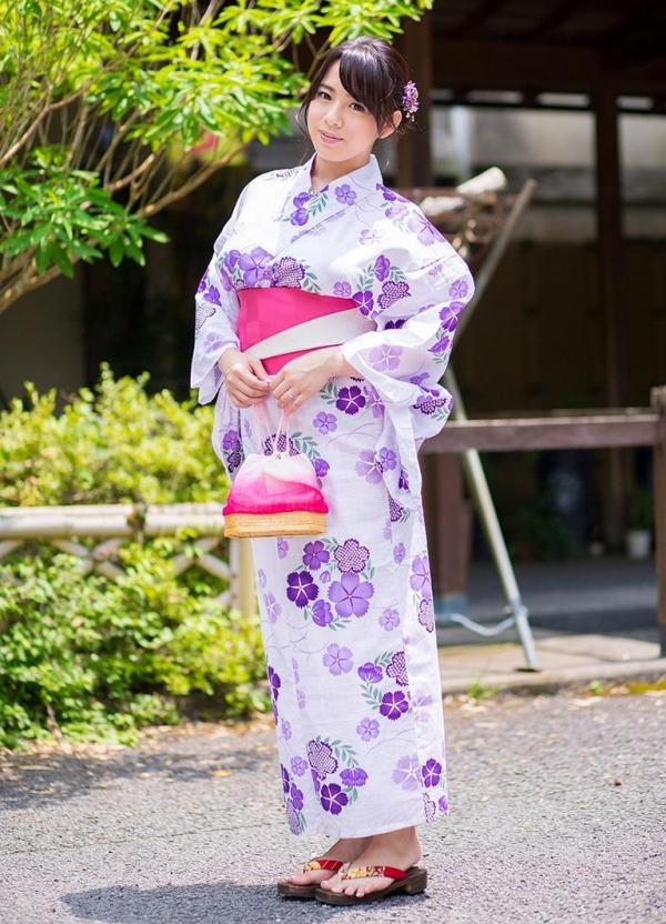 三島奈津子 三十路のIカップ巨乳美女エロ画像90枚の091枚目
