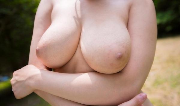 三島奈津子 美熟女ヌード画像100枚の010枚目