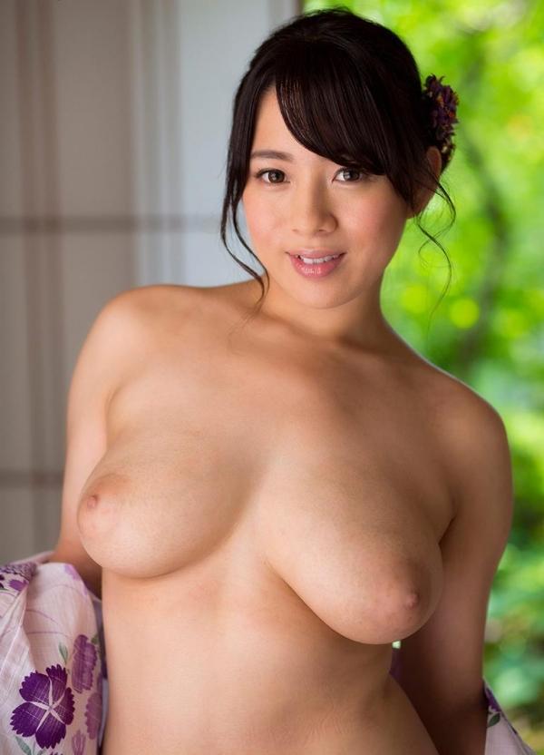三島奈津子 美熟女ヌード画像100枚の016枚目