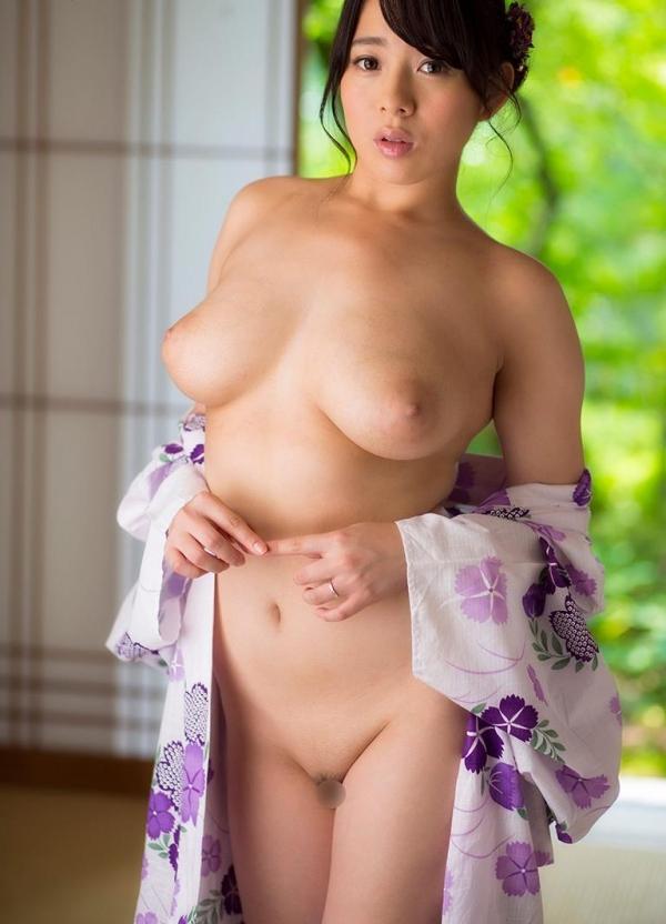 三島奈津子 美熟女ヌード画像100枚の017枚目