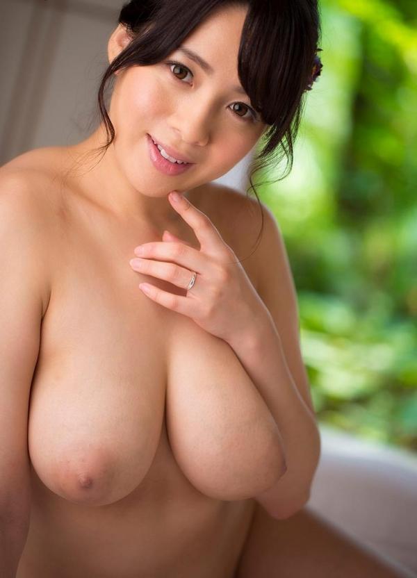 三島奈津子 美熟女ヌード画像100枚の026枚目