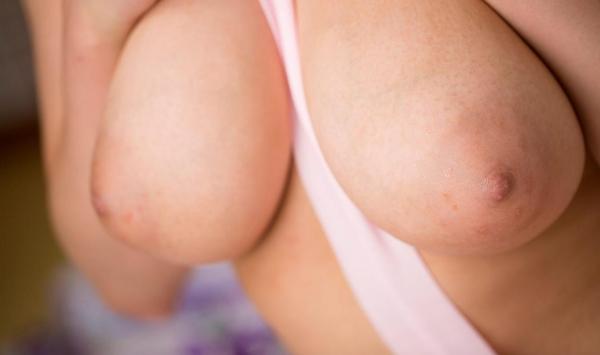 三島奈津子 美熟女ヌード画像100枚の028枚目