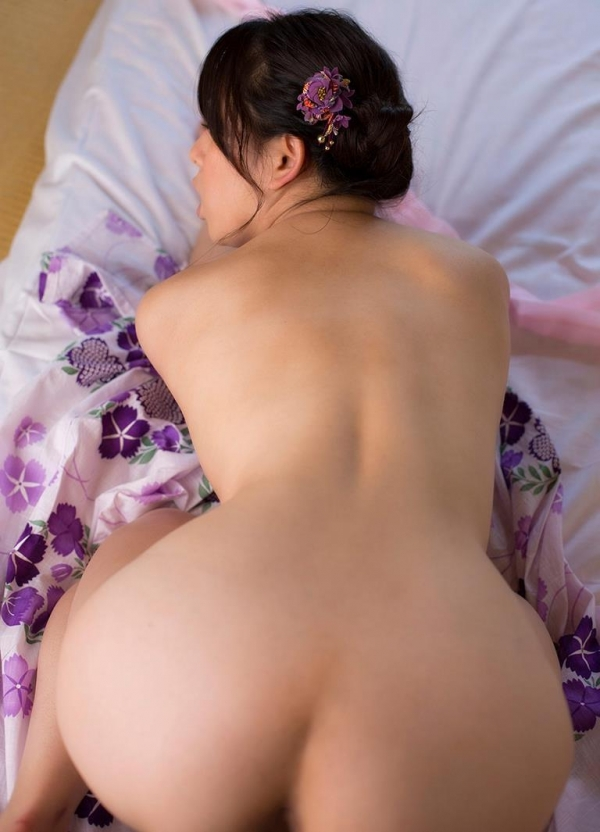 三島奈津子 美熟女ヌード画像100枚の044枚目