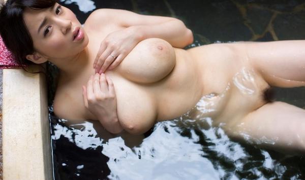 三島奈津子 美熟女ヌード画像100枚の055枚目
