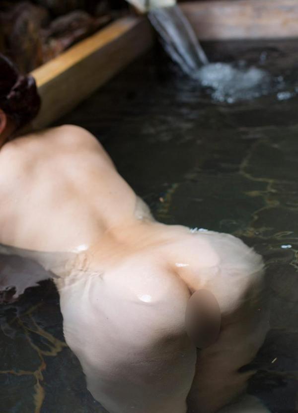 三島奈津子 美熟女ヌード画像100枚の056枚目