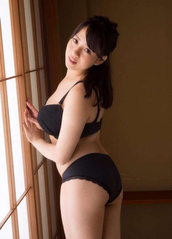 三島奈津子 美熟女ヌード画像100枚の077枚目
