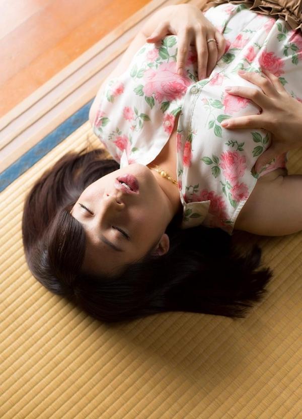三島奈津子 熟女ヌード画像130枚の007枚目