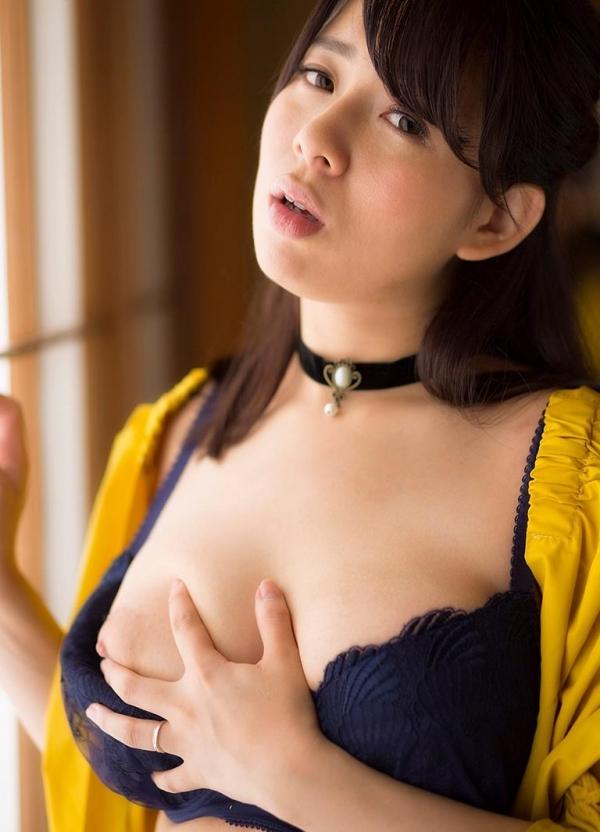 三島奈津子 熟女ヌード画像130枚の059枚目