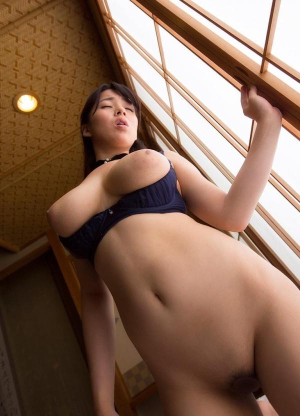 三島奈津子 熟女ヌード画像130枚の084枚目