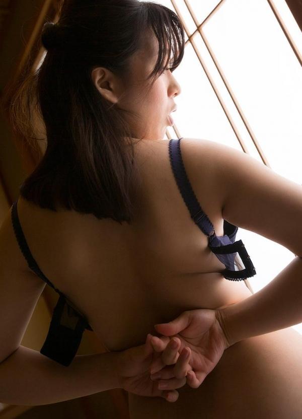 三島奈津子 熟女ヌード画像130枚の085枚目