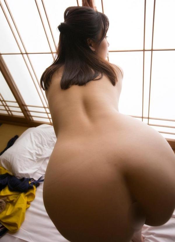 三島奈津子 熟女ヌード画像130枚の090枚目