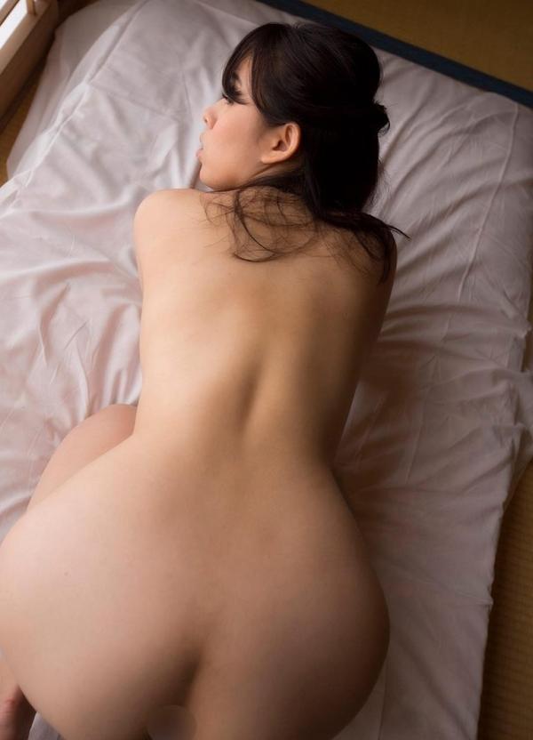 三島奈津子 熟女ヌード画像130枚の094枚目
