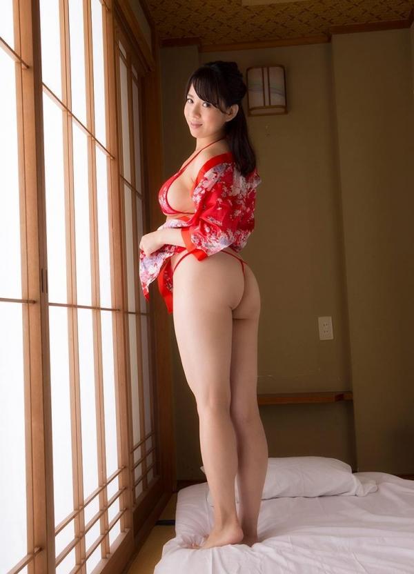 三島奈津子 熟女ヌード画像130枚の114枚目
