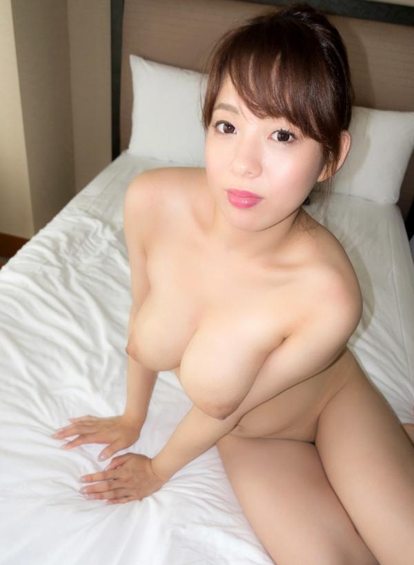 むっちり爆乳妻 三島奈津子 セックス画像90枚の062番