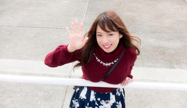 三島奈津子 三十路のIカップ巨乳美女エロ画像90枚の020枚目