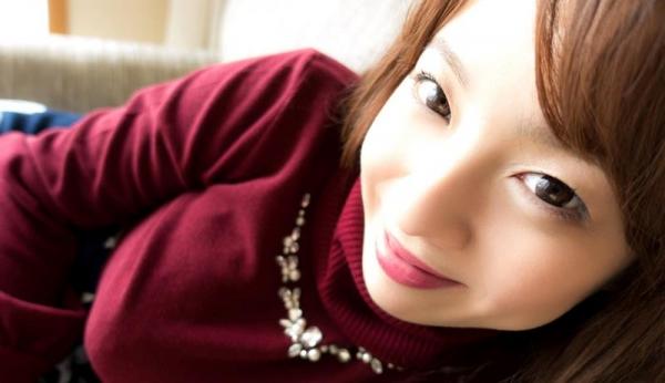 三島奈津子 三十路のIカップ巨乳美女エロ画像90枚の023枚目