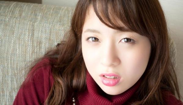 三島奈津子 三十路のIカップ巨乳美女エロ画像90枚の037枚目