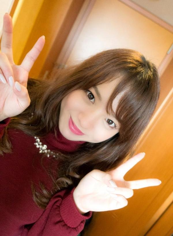 三島奈津子 三十路のIカップ巨乳美女エロ画像90枚の040枚目