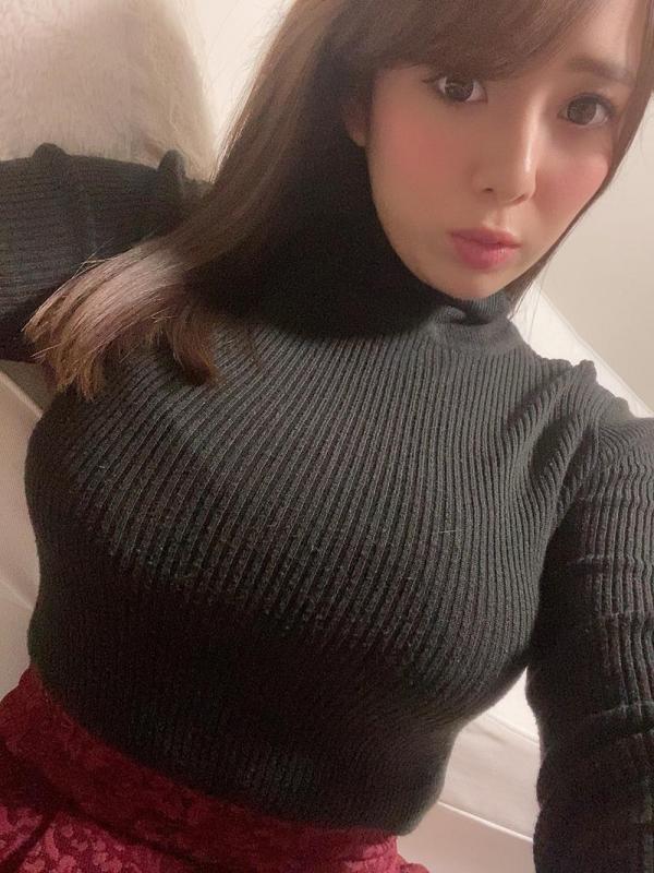 三島奈津子 中高年好みの色白巨乳ムッチリ熟女エロ画像41枚のa07枚目