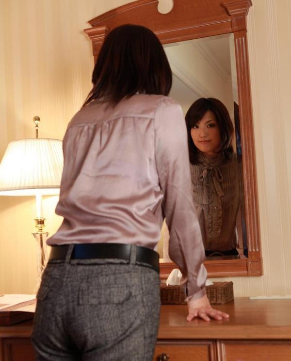 三隅京子(川島優奈)画像90枚の10枚目