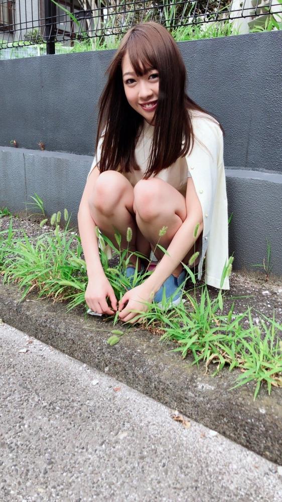 三田杏 スレンダー美乳のエロ娘セックス画像72枚のa010枚目