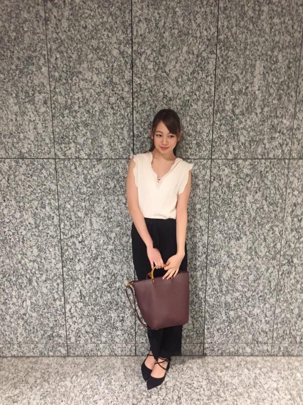 三田杏 スレンダー美乳のエロ娘セックス画像72枚のa011枚目