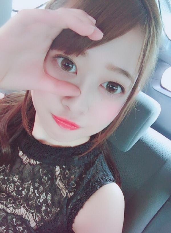 三田杏 スレンダー美乳のエロ娘セックス画像72枚のa013枚目