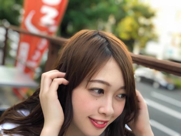 三田杏 スレンダー美乳のエロ娘セックス画像72枚のa015枚目