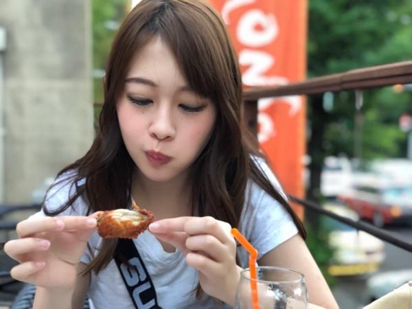 三田杏 スレンダー美乳のエロ娘セックス画像72枚のa016枚目