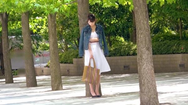 三田杏 スレンダー美乳のエロ娘セックス画像72枚のb002枚目