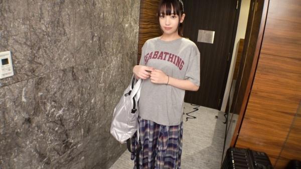 三田杏 スレンダー美乳のエロ娘セックス画像72枚のd002枚目