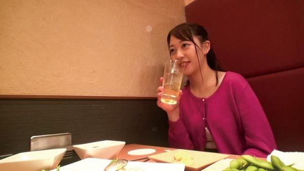 三田杏 スレンダー美巨乳で美脚な美女エロ画像80枚のb013枚目