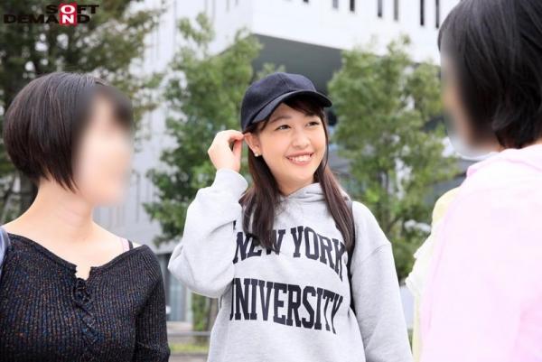 三田杏 スレンダー美巨乳で美脚な美女エロ画像80枚のc002枚目