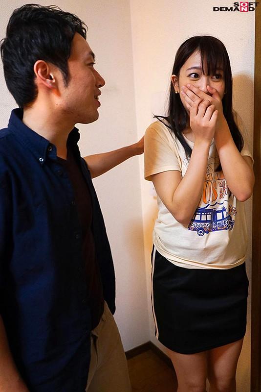 三田杏 スレンダー美巨乳で美脚な美女エロ画像80枚のc003枚目