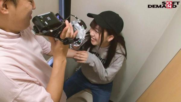 三田杏 スレンダー美巨乳で美脚な美女エロ画像80枚のc007枚目