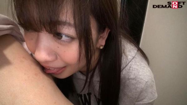 三田杏 スレンダー美巨乳で美脚な美女エロ画像80枚のc009枚目