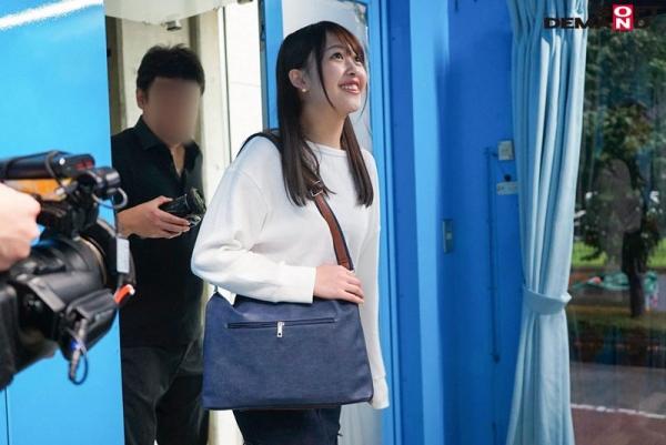 三田杏 スレンダー美巨乳で美脚な美女エロ画像80枚のc013枚目