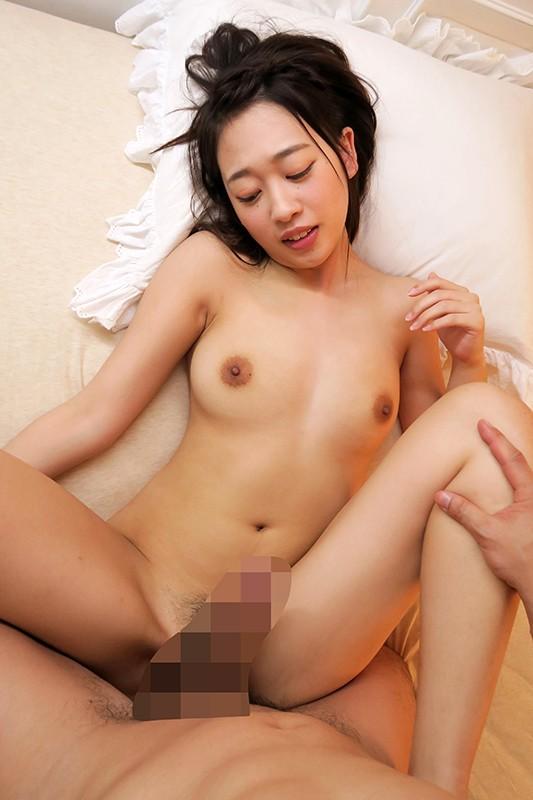 三田杏 スレンダー美巨乳で美脚な美女エロ画像80枚の2