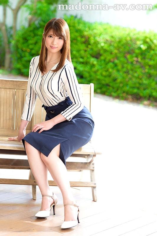 元女子アナ三田真利江 イキ過ぎて壊れちゃった画像67枚のb003枚目