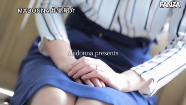 元女子アナ三田真利江 イキ過ぎて壊れちゃった画像67枚のc002枚目
