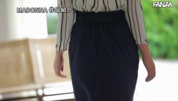 元女子アナ三田真利江 イキ過ぎて壊れちゃった画像67枚のc003枚目
