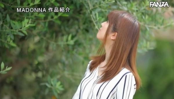 元女子アナ三田真利江 イキ過ぎて壊れちゃった画像67枚のc005枚目