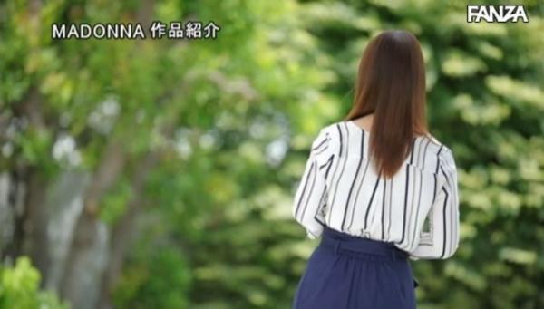 元女子アナ三田真利江 イキ過ぎて壊れちゃった画像67枚のc009枚目