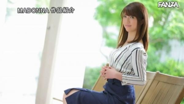元女子アナ三田真利江 イキ過ぎて壊れちゃった画像67枚のc011枚目