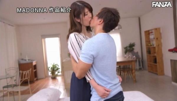 元女子アナ三田真利江 イキ過ぎて壊れちゃった画像67枚のc013枚目