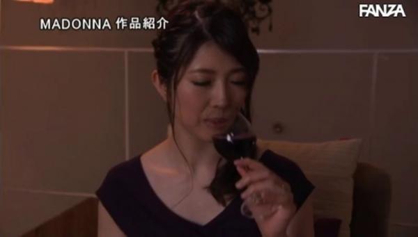 元女子アナ三田真利江 イキ過ぎて壊れちゃった画像67枚のc030枚目