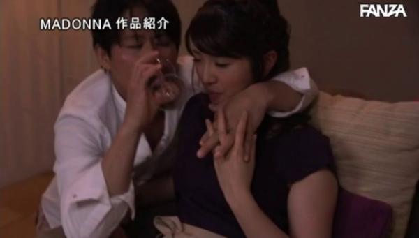 元女子アナ三田真利江 イキ過ぎて壊れちゃった画像67枚のc032枚目